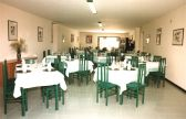 Pitagora ristorante